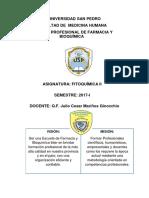 Fitoquimica II (1)