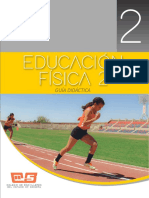 guia_edf2