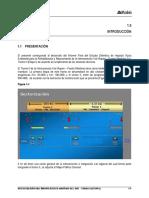 1.0 Introduccion T-II 2006.03.03