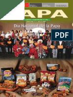 Revista Papa 4jun09