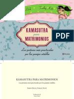 Kamasutra matrimonios.pdf