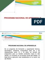 PRESENTACION PARA PROFESORES PNA 28-02-2018.ppt