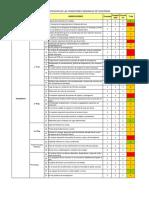 diag_lista.pdf