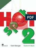 Hot spot 2