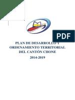 pdot.pdf