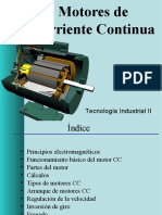 motorcc-100221143652-phpapp02