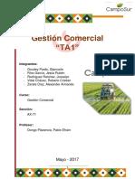 TA1-GESTIÓN-VFINAL (1)