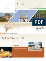 Andhra-Pradesh-04092012.ppt