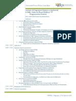 Seminario DIQA 27-04-18