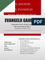 evangelii_gaudium.pptx