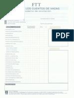 Cuadernillo de Anotación Test de Los Cuentos de Hadas (FTT).pdf