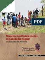 CARTILLA. DERECHOS TERRITORIALES DE LAS COMUNIDADES NEGRAS.pdf