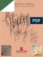 Arqueología, Paleontología y Etnografía, Vol. 11