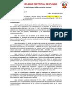 17. 7 Acta y Resolucion de Jassdocx
