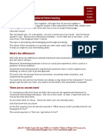 Behavioral and Situational Interviewing_p