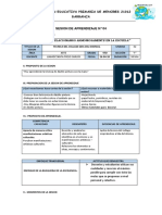 SESION-2-DE-ARTE02-26-04-18-1