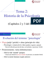 2_historia - Copia (2)