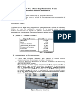 tpdpi11_Seminario N022016