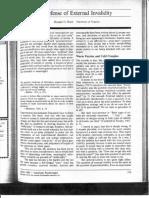 Mook 1983.pdf