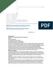 aromoterapia1.pdf