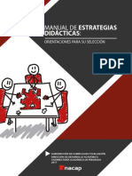 Manual Estrategias Version Digital Final