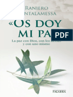 322171845-Os-Doy-Mi-Paz-Raniero-Cantalamessa.pdf