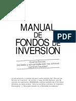 132967323-Manual-Fondos-de-Inversion.pdf
