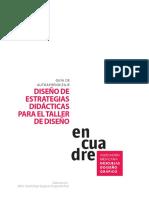 Diseño_de_estrategias_didácticas_para_el_taller_de_diseño_Guadalupe_Nogueira