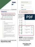 apoyo docente como revisar tarea precargada 2015.pdf