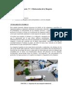 tpdpi05_Seminario  N012016