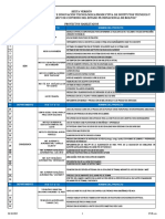 Cantidad de Proyectos por Instituto (Sexta Feria) FINAL.pdf