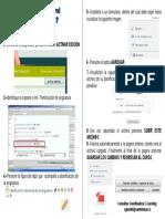 apoyo docente subir planificacion 2015.pdf