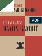 238966672-Gligoric-Primljeni-Damin-Gambit-1958.pdf