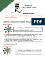 09 12 17 Practica Virtual Globalizacion