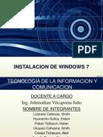 Trabajo De Computacion Windows.pptx