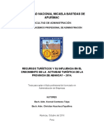 T077_45555046_T.pdf