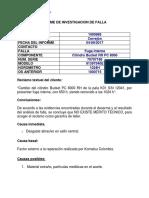 Informe falla 1000989.pdf