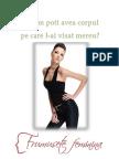 Cum-Poti-Avea-Corpul-Pe-Care-L-Ai-Visat-Mereu-Frumusete-Feminina.pdf