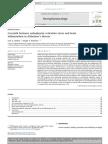 ER_stress_brain_Santos_Ferreira_Neuropharmachology_2017.pdf