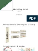 TURBOMAQUINAS -2015-04.pdf