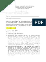 ED Verano 13 Mike 1er Parcial.docx