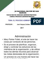 Proceso Administrativo.ppt