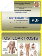 1-osteoartritis30sept2011-111125033933-phpapp01