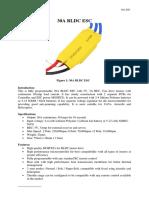 30A_BLDC_ESC_Product_Manual.pdf