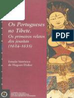 08102012_os_portugueses_no_tibete.pdf