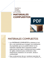 43635719-MATERIALES-COMPUESTOS.pdf