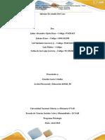 Informe Caso Manuel GC 403026 89