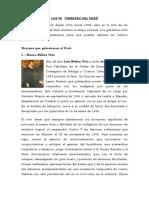 57552193-LOS-40-VIRREYES-DEL-PERU.doc