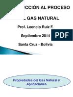2 PROPIEDADES DEL GAS NATURAL Y SUS APLICACIONES OK (1).ppt