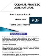 1 Introduccion Al Proceso Del Gas Natural (2)